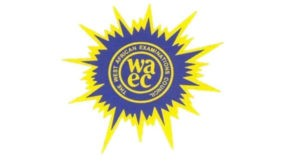 WAEC Timetable For May/June Examinations 2021/2022