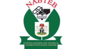 2020/2021 NABTEB GCE Biology (Alt to Practical) Answers Expo Runs