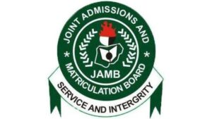 2021 JAMB CBT Expo Runs, Jamb UTME Questions & Answers A Day Before Exam